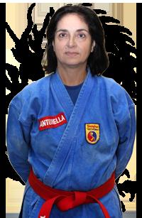 Maître Antonella T.